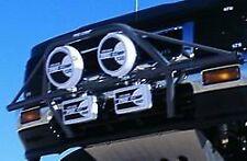 Pro Comp 23700 Motorsport Light Bar For fits Jeep Jk 07-10