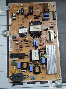 """Samsung UE46F5000AK 46"""" Power Supply Board B277"""