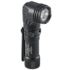 Streamlight 88088 Protac 90 Multi-Fuel Right Angle Tactical Light