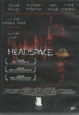 Headspace. La paura è solo nella tua mente (2005) DVD