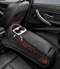 Genuine BMW 2012 3 Series Rear Seat Storage Bag Sport 52212219904