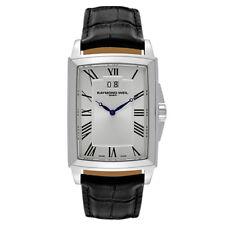 Raymond Weil Tradition Men's Quartz Watch 5596-STC-00650