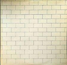 "PINK FLOYD ""The Wall"" Vinyl 2LP - 1982 Columbia PC2 36183 - EX / EX"