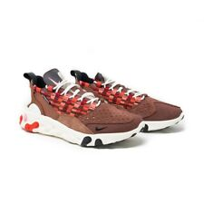 NIKE REACT SERTU $150 Men's Running shoes AUTHENTIC NEW AT5301 200 Sizes 10-11