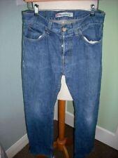 Levi's Low Rise 32L Jeans for Men