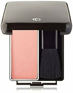 NEW CoverGirl ,Classic Color Blush Rose Silk(N) 540, 0.3 Ounce