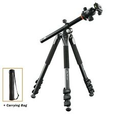 Vanguard Alta Pro 264AB 100 - 4-Section Aluminum Tripod w/ SBH-100 Ball Head