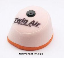 Twin Air 158320 Twin Air, Air Filter Bmw G-450 X Enduro 08-11