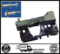 Engine Cylinder Valve Rocker Cover FOR BMW 1 3 5 Series X1 X3 Z4 (N46 Engine)