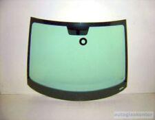 Windschutzscheibe Smart Forftwo grün+Rsv+Sh Autoscheibe Autoglas Frontscheibe