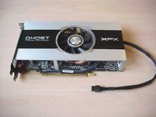 Apple Radeon XFX R 7850 2GB 4K Graphics Card for MacPro 3.1 to 5.1 5770