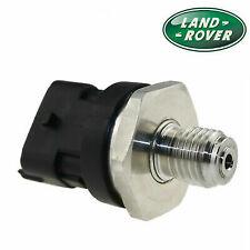 Land Rover Freelander MK1 2.0 TD4 4x4 Fuel Rail High Pressure Sensor LR009732