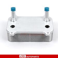 Brand New Engine Oil Cooler for 03-06 Porsche Cayenne 4.5L DOHC V8 94810727603