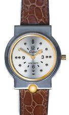 Garde Ruhla Blindenuhr Armbanduhr für Sehbehinderte visually impaired watch