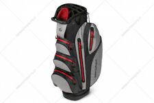 GENUINE BMW CALLAWAY NEW GOLF SPORT  CART BAG