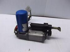 Ognibene Carpaigiani Actuator ALI-1 50mm Sensor