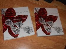Reflections of Eternity  Van Cleef & Arpels Marc Petit cercle d'art edition