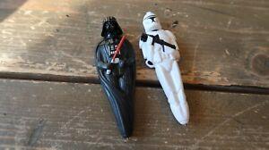 2013 General Mills Star Wars Pens