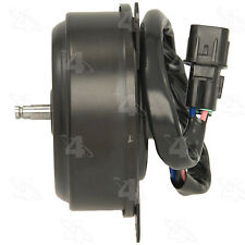 Four Seasons 75815 Condenser Fan Motor