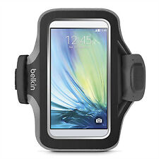 Belkin Slim-fit Plus Armband for Samsung Galaxy S6