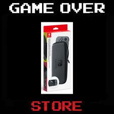 Nintendo Switch Borsa e Pell.protettiva - 993577