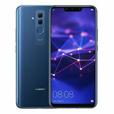 "Huawei Mate 20 Lite SNE-LX3 64GB Factory Unlocked 6.3"" FHD International Vers..."