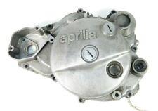 APRILIA RS 125 99-05 CLUTCH Housing Cover Casing Case Engine RS125 AP0211403