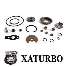 Mitsubishi TD05HR Turbo Repair Rebuild Kit MHI EVO 4 5 6 7 8 4~8 Reverse STD FP