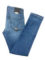 Jeans ROY ROGERS Uomo , Mod. 529 MAN SMART , Nuovo e Originale, SALDI