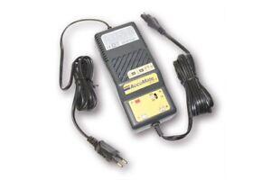 Tecmate Batteries Maté 6/12V Chargeur Appareil de Préservation Pour Auto & Moto