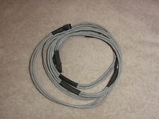 3ft Wire for EMS-3080 Eye Magic Galvos / Scanners Laser Light Show Galvanometer