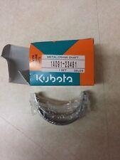 Kubota Part #1A091-23480 (Pristows - Johnstown)