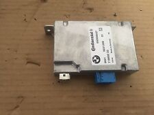BMW OEM F10 535 550 M5 2011-14 CAMERA BASED ECU CONTROL MODULE UNIT 9231399
