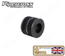 PIPERCROSS PERFORMANCE AIR FILTER PX1912 AUDI A6 C7 A7 A8 1.8 TFSI 2.0 TDI