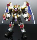 Takara Transformers Car Robots D-013 DEVIL GIGATRON Predacon Leader Galvatron