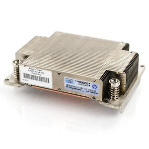 HP CPU Heatsink for ProLiant DL160 Gen9 Server 779104-001 768755-001