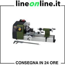 Tornio PROXXON FD 150/E 24150