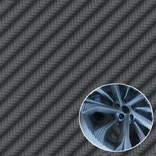200x50cm PVA Carbon Fiber Water Transfer Hydro Dipping Hydrographics Film