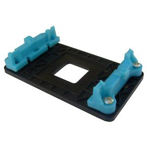 AM2/AM3/AM3+/FM1/FM2 Heatsink Retention Module Bracket & Backplate