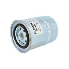 Kraftstofffilter FILTRON PP904