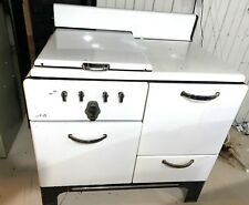 New listing Vintage A-B Stove 1930's
