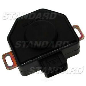 Throttle Position Sensor Standard TH98