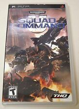 buy sony psp original video game cases boxes ebay rh ebay co uk Game Manual PDF Video Game Manual Art