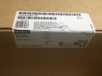 Siemens MP277 Touch Panel 6AV6643-0CB01-1AX1 HMI 6AV6643-0CB011AX1 New In Box