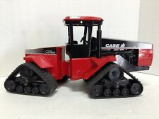 Case IH Steiger 1/16 Scale Quad Trac ZSM 841 Toy Tractor Collector 1996 NIB