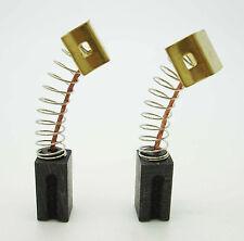 Black & Decker Amoladora Angular escobillas de carbón fg005 ast6xc ast6 T16