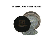 """Mineral Eye shadow Pigment  Shimmer lose Powder  U Pick Choice """"made in USA"""""""