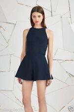 Cotton Blend Classic Neckline Knit Tops & Blouses for Women
