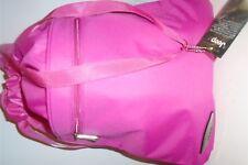 Jeep Gym Sprts Bag Pull string zipped pocket