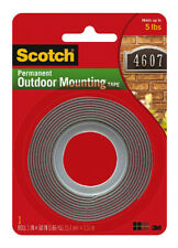 C24460 Integy 3M Scotch Double Sided Tape for R/C Electronics